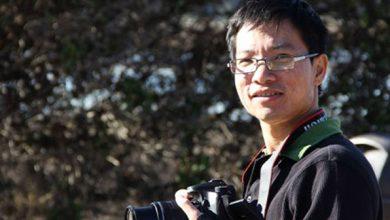 """Photo of Lê Việt Quốc: Nhà sáng chế """"Trí tuệ nhân tạo"""" AI tại Google"""