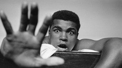 Photo of Khi được hỏi sẽ làm gì khi nghỉ hưu, huyền thoại Muhammed Ali đã có câu trả lời khiến mọi người bất ngờ