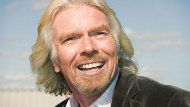 Photo of 25 câu nói của Richard Branson khiến bạn muốn rũ bỏ lối sống nhàm chán, buồn tẻ ngay lập tức!