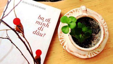 Photo of Sách dành cho phụ huynh có con chậm phát triển trí tuệ