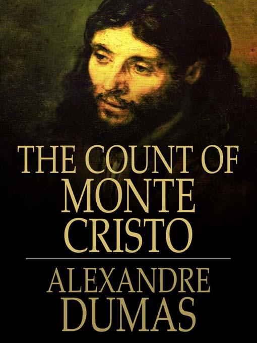 sach ba tuoc monte cristo Các tác phẩm văn học kinh điển bạn cần phải đọc (Phần I)