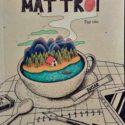 sach chay tron mat troi 125x125 - Một cuốn sách bình thường dành cho người không bình thường