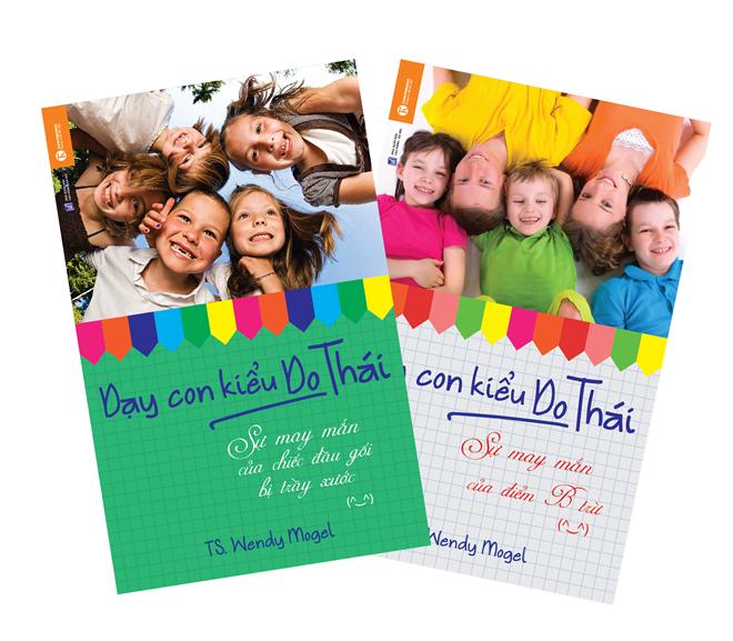 sach day con kieu do thai 12 quyển sách hay về nuôi dạy con bố mẹ không nên bỏ qua