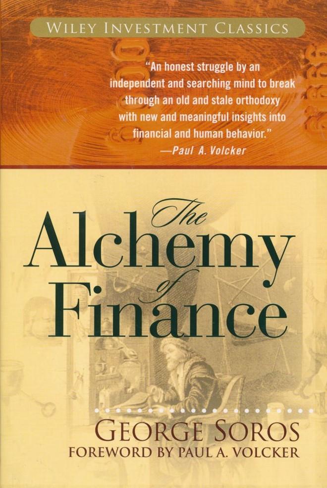 sach gia kim thuat 8 cuốn sách tài chính đáng đọc nhất