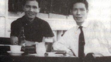 sach mac khach sai gon 1 370x208 - Khi mặc khách viết về mặc khách
