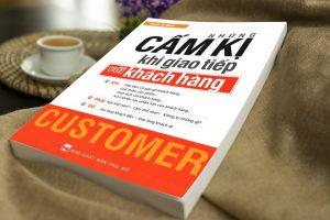 Những cuốn sách Jack Ma khuyên bạn nên đọc về bán hàng