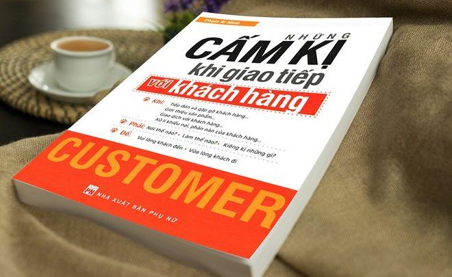Photo of Những cuốn sách Jack Ma khuyên bạn nên đọc về bán hàng