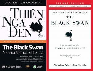 8 cuốn sách tài chính đáng đọc nhất