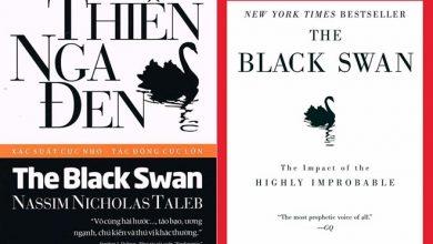 Photo of 8 cuốn sách tài chính đáng đọc nhất