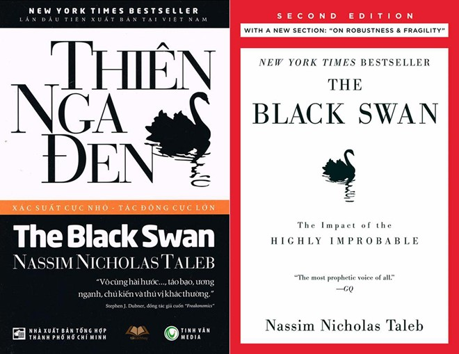 sach thien nga den 8 cuốn sách tài chính đáng đọc nhất