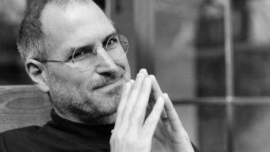 Photo of Thế giới có rất nhiều người tài năng, tỷ phú nhưng Steve Jobs là độc nhất vô nhị