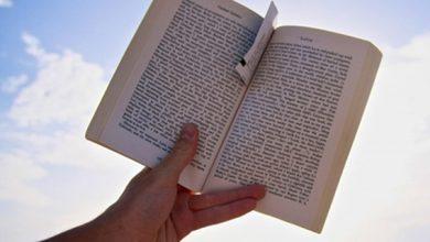 Photo of Bạn sẽ ước mình biết điều này từ khi còn trẻ: Những trích dẫn truyền cảm hứng trong các cuốn sách nổi tiếng