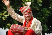 Photo of Bí kíp thành công của tỷ phú Richard Branson