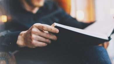 """Photo of 10 cuốn sách """"thay đổi cuộc đời"""" được các doanh nhân toàn cầu khuyên đọc"""