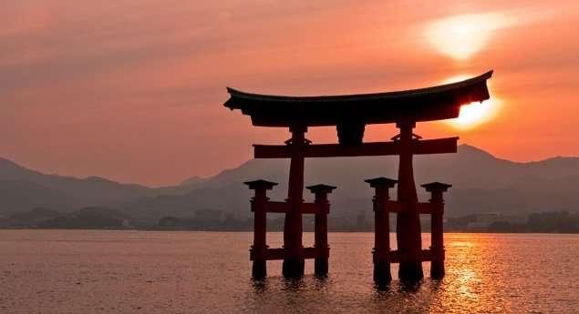 12 cau cham ngon nhat ban 2 12 câu châm ngôn thâm thúy của người Nhật khiến bạn thay đổi cách nhìn cuộc sống