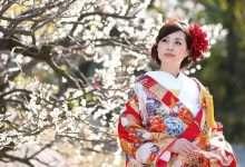 Photo of 12 câu châm ngôn thâm thúy của người Nhật khiến bạn thay đổi cách nhìn cuộc sống