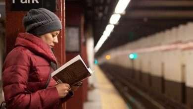 Photo of 20 cuốn sách có sức ảnh hưởng mạnh mẽ nhất với cộng đồng mạng