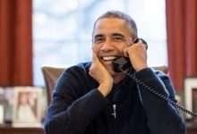 Photo of 5 bài học cuộc sống học được từ Tổng thống Obama