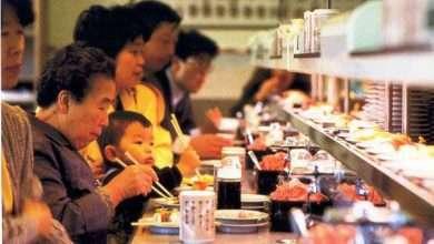 Photo of Bài học cuộc sống đến từ chai nước thừa của sếp Nhật