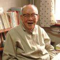 cu chu huu quang 1 125x125 - Cụ ông 111 tuổi chia sẻ 5 bí quyết sống thọ