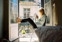 Photo of Đọc sách nhiều vào đi rồi bạn sẽ biết mình nhận được gì