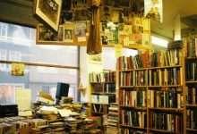 Photo of 9 cách giúp bạn đọc nhiều sách hơn trong năm 2017