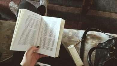 """Photo of Jim Rohn khẳng định: đọc sách sẽ giúp bạn trở nên """"khác người"""""""