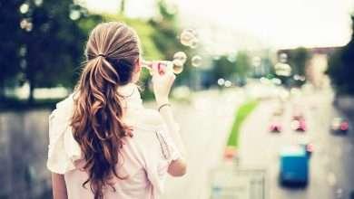 Photo of Đừng giận khi có người nói xấu bạn, cả đời họ chỉ đứng sau lưng bạn mà thôi