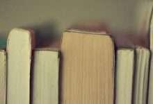 Photo of Ngưng lười biếng mà hãy cầm sách lên đọc đi vì nó mang lại cho bạn rất nhiều lợi ích