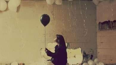 Photo of Tôi không sợ cô đơn!
