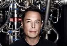 Photo of Nếu biết lịch làm việc của Elon Musk, bạn sẽ không thể tin ông ấy là con người