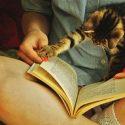 """meo doc luot sach 1 125x125 - Mẹo đọc lướt một cuốn sách mà """"mọt"""" không nên bỏ qua"""