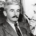 nha van faulkner 1 125x125 - Thánh địa văn chương của William Faulkner