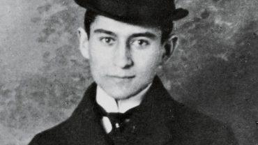 nhan van kafka 370x208 - Kafka – Nhà văn thiên tài và kỳ quái nhất của thế kỉ XX