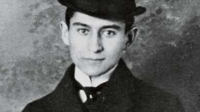 Photo of Kafka – Nhà văn thiên tài và kỳ quái nhất của thế kỉ XX