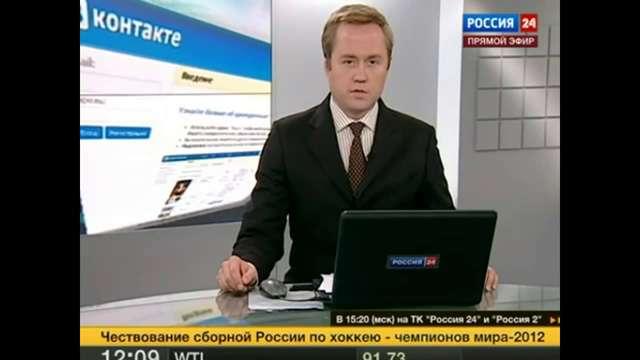 nhan vat durov 3 Chân dung Mark Zuckerberg của Nga, một phiên bản khác điên rồ và ngông cuồng hơn