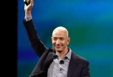 Photo of Jeff Bezos: Từ tuổi thơ phá cũi thôi nôi cho đến tỷ phú mang tham vọng chinh phục cả vũ trụ