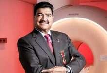 Photo of Ông trùm đế chế chăm sóc sức khỏe lớn nhất Ả rập đi lên từ bán thuốc dạo