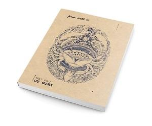 Sách 12 Cung Hoàng Đạo