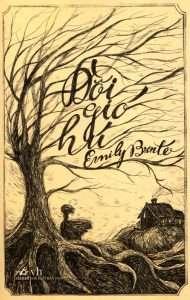 sach doi gio hu 190x300 10 cuốn sách hay về tình yêu đơn phương mang màu buồn man mác