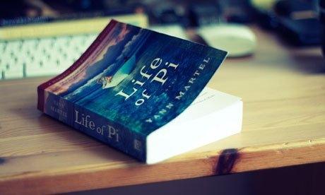 Sách Hay Chuyển Thể Thành Phim