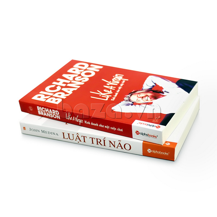 sach kinh doanh nhu mot cuoc choi 9 cuốn sách hay cần đọc về doanh nhân nổi tiếng thế giới