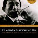 sach ky nguyen park chung hee 125x125 - 'Kỷ nguyên Park Chung Hee': kẻ độc tài và nhà kiến tạo