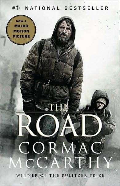 """sach the road 10 cuốn sách """"niềm tin"""" nổi tiếng hay thuộc hàng kinh điển"""