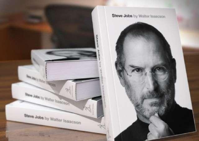 sach tieu su steve jobs 9 cuốn sách hay cần đọc về doanh nhân nổi tiếng thế giới