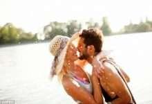 Photo of Tình yêu gồm có 5 giai đoạn nhưng hầu hết chúng ta đều phải bỏ cuộc ở giai đoạn thứ 3
