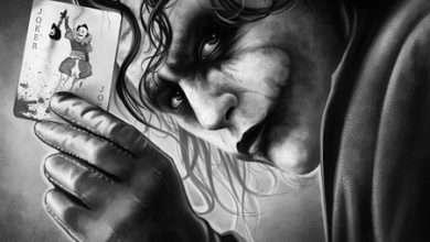 """Photo of Triết lý Joker – """"Điên"""" hay thâm sâu đến không tưởng?"""