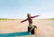 Photo of 20 câu nói hay giúp bạn lấy lại niềm tin và động lực cuộc sống