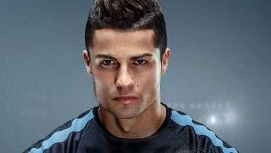 Photo of 12 bức ảnh gói gọn cuộc đời Cristiano Ronaldo