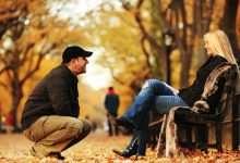 Photo of 15 Cách Để Có Được Một Cuộc Sống Mới Mà Bạn Yêu Thích